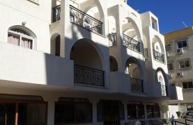 Отель в Районе Макензи - 18