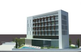 Отель в Районе Декелия - 12