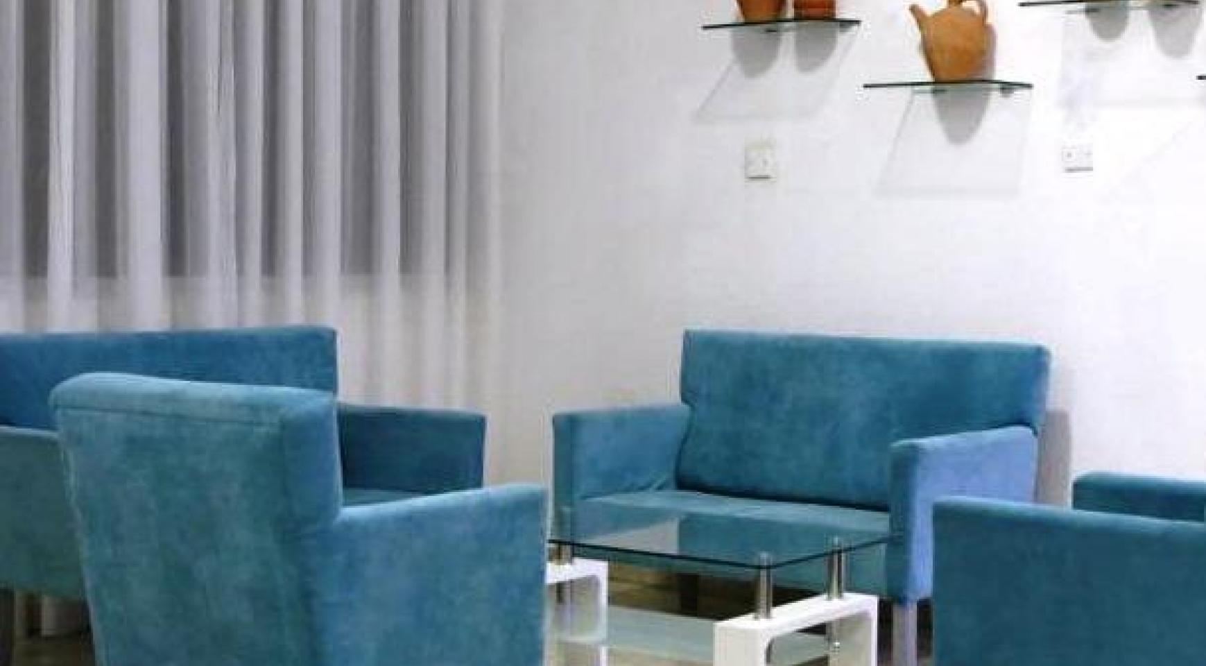 Апарт-отель в Районе Декелия - 5