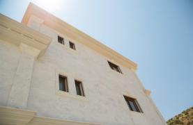 Эксклюзивная 6-спальная Вилла с Изумительными Видами на Море и Горы - 107