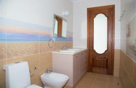 Эксклюзивная 6-спальная Вилла с Изумительными Видами на Море и Горы - 76