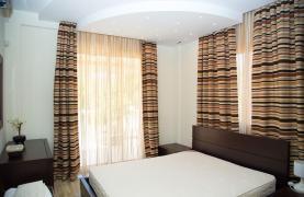 Элитная 4-Спальная Вилла возле Моря - 72