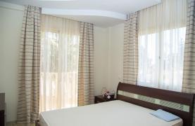 Элитная 4-Спальная Вилла возле Моря - 73