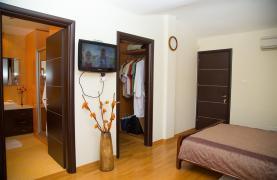 Элитная 4-Спальная Вилла возле Моря - 75