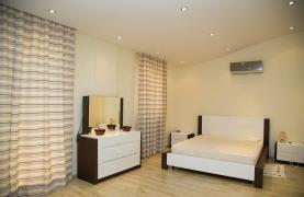 Элитная 4-Спальная Вилла возле Моря - 65