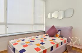 Элитная 3-Спальная Квартира в Новом Комплексе возле Моря - 58