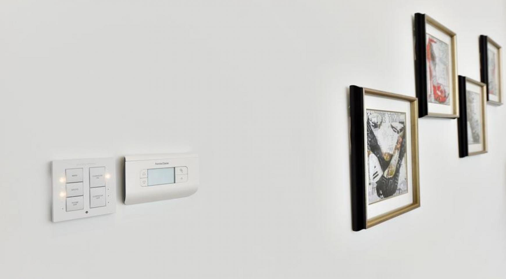 Элитная 3-Спальная Квартира с Террасой в Новом Комплексе - 38