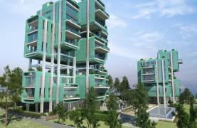Элитная 3-Спальная Квартира в Новом Комплексе возле Моря - 65