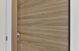 Элитная 3-Спальная Квартира в Новом Комплексе у Моря - 72