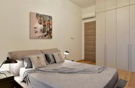 Элитная Двухуровневая Квартира с Частной Террасой возле Моря - 56