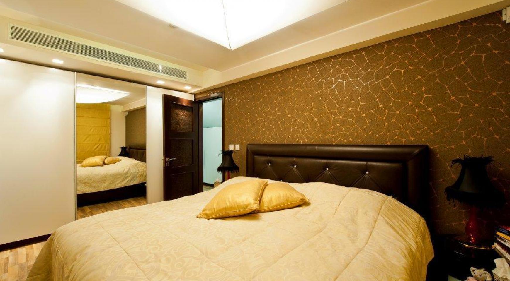 Эксклюзивный 3-Спальный Пентхаус в Центре Города - 27