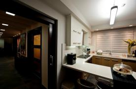 Эксклюзивный 3-Спальный Пентхаус в Центре Города - 53