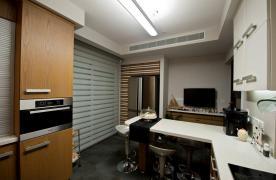 Эксклюзивный 3-Спальный Пентхаус в Центре Города - 45