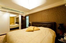 Эксклюзивный 3-Спальный Пентхаус в Центре Города - 59