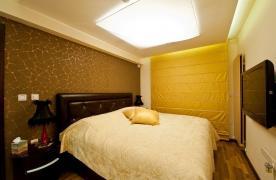 Эксклюзивный 3-Спальный Пентхаус в Центре Города - 58