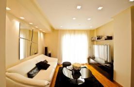 Эксклюзивный 3-Спальный Пентхаус в Центре Города - 40