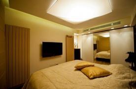 Эксклюзивный 3-Спальный Пентхаус в Центре Города - 60