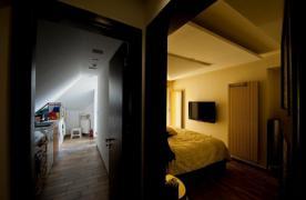 Эксклюзивный 3-Спальный Пентхаус в Центре Города - 56