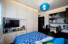 Эксклюзивный 3-Спальный Пентхаус в Центре Города - 61