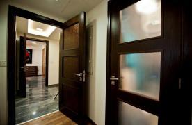 Эксклюзивный 3-Спальный Пентхаус в Центре Города - 55