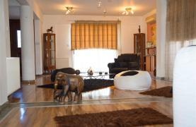 Просторный 7-Спальный Дом в Районе Mesa Geitonia - 17