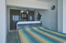 Элитная 5-Спальная Вилла с Изумительными Видами на Море и Горы в Районе Agios Tychonas - 40