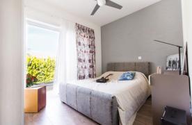 Новая 3-Спальная Вилла в Районе Ipsonas - 17