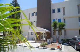 3-Спальная Квартира на Берегу Моря в Комплексе Thera   - 46
