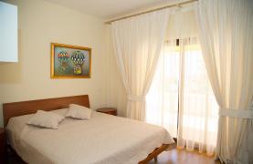 3-Спальная Квартира на Берегу Моря в Комплексе Thera   - 51