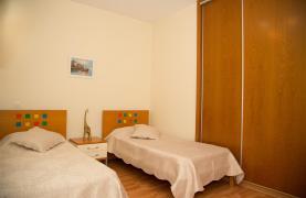 3-Спальная Квартира на Берегу Моря в Комплексе Thera   - 59