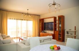 3-Спальная Квартира на Берегу Моря в Комплексе Thera   - 72