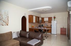 """2-Спальная Квартира - Люкс """"Mesogios Iris 304"""" в Туристической Зоне возле Моря - 55"""