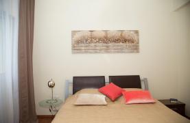 """2-Спальная Квартира - Люкс """"Mesogios Iris 304"""" в Туристической Зоне возле Моря - 67"""