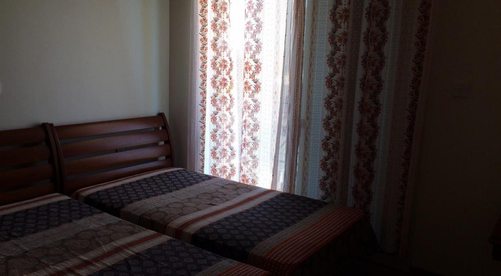 4-Спальный Дом в Престижном Комплексе на Набережной - 16