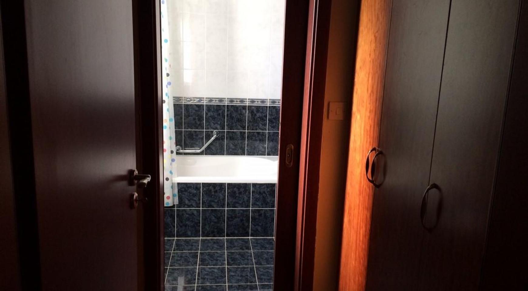 4-Спальный Дом в Престижном Комплексе на Набережной - 14