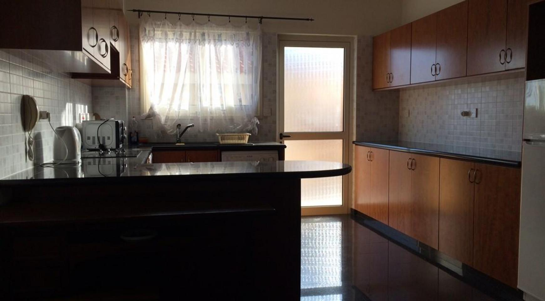 4-Спальный Дом в Престижном Комплексе на Набережной - 10