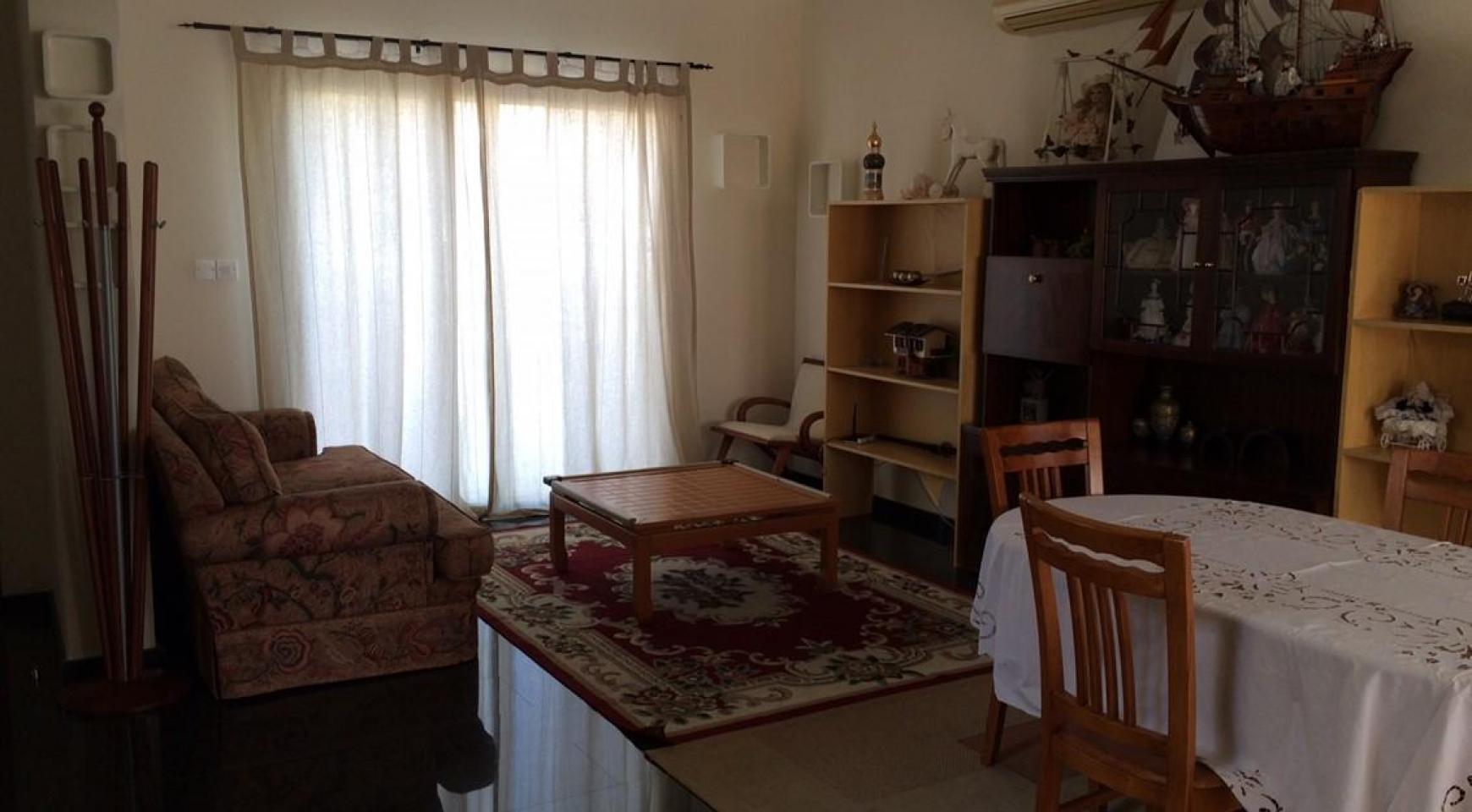 4-Спальный Дом в Престижном Комплексе на Набережной - 6