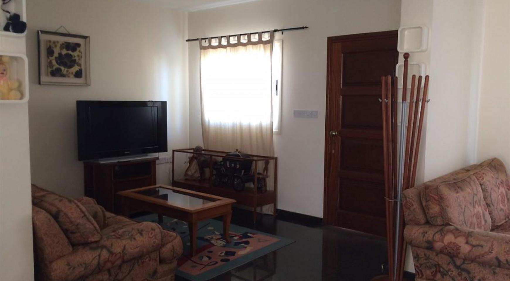 4-Спальный Дом в Престижном Комплексе на Набережной - 7