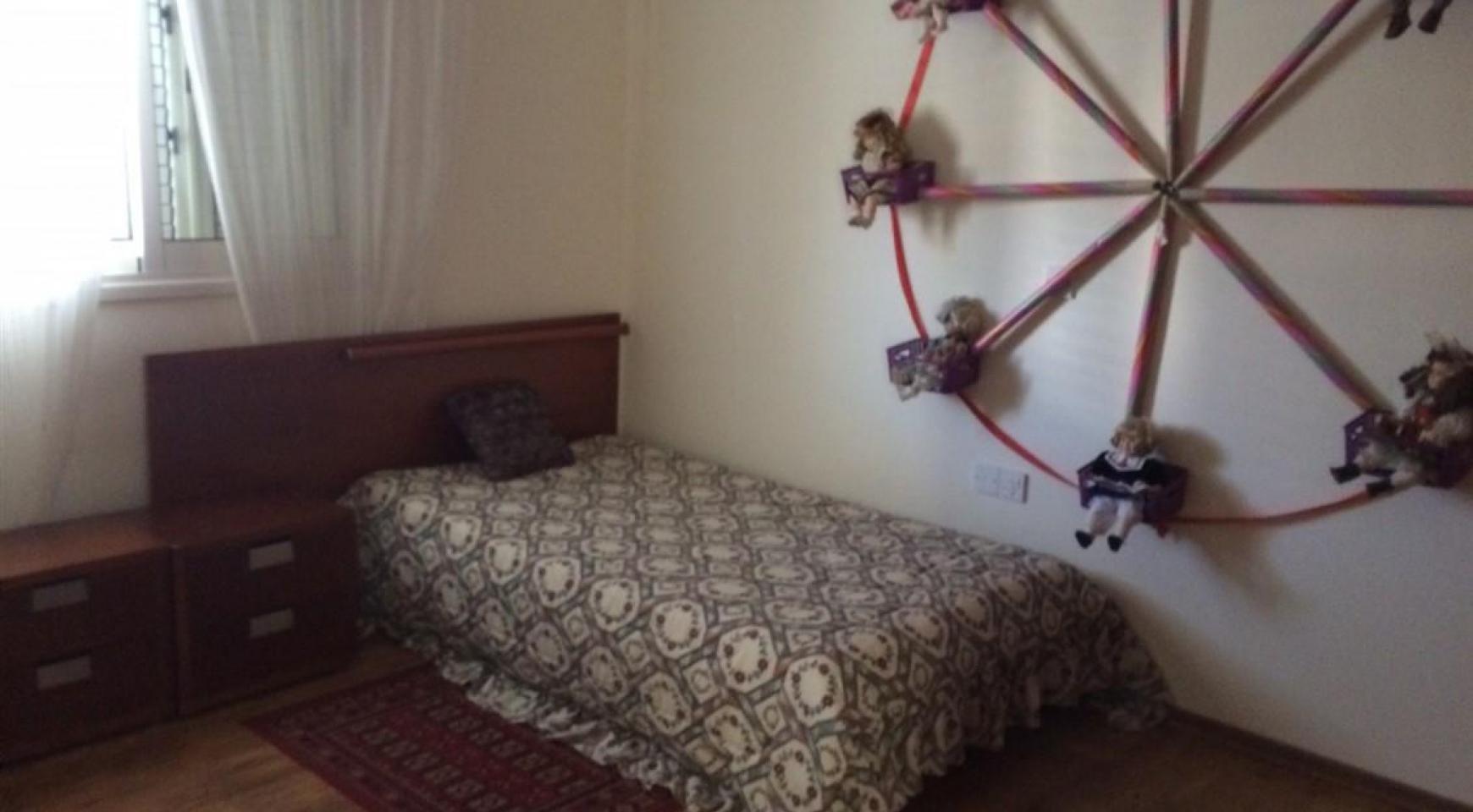4-Спальный Дом в Престижном Комплексе на Набережной - 13