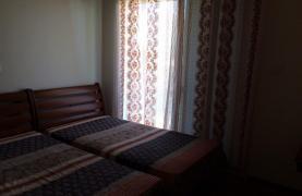 4-Спальный Дом в Престижном Комплексе на Набережной - 33