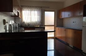 4-Спальный Дом в Престижном Комплексе на Набережной - 27