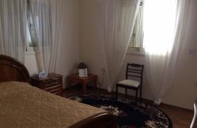 4-Спальный Дом в Престижном Комплексе на Набережной - 28