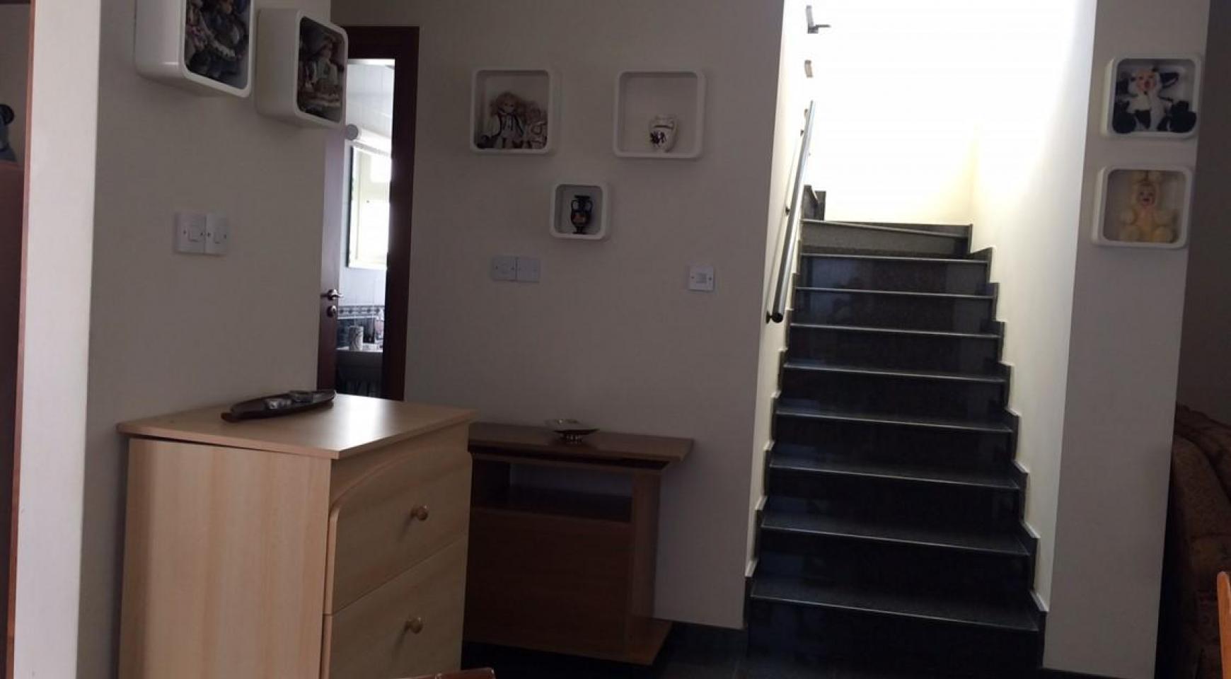 4-Спальный Дом в Престижном Комплексе на Набережной - 9