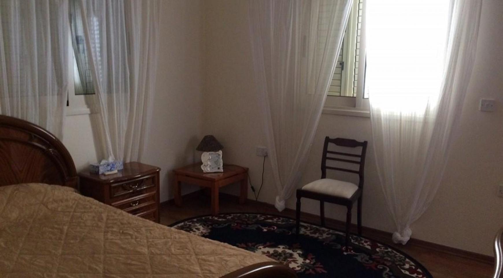 4-Спальный Дом в Престижном Комплексе на Набережной - 11