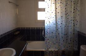 4-Спальный Дом в Престижном Комплексе на Набережной - 29