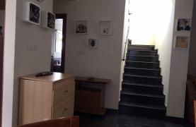 4-Спальный Дом в Престижном Комплексе на Набережной - 26