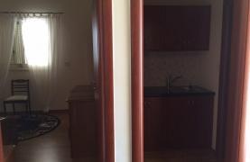4-Спальный Дом в Престижном Комплексе на Набережной - 32
