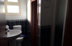 4-Спальный Дом в Престижном Комплексе на Набережной - 34