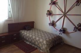 4-Спальный Дом в Престижном Комплексе на Набережной - 30