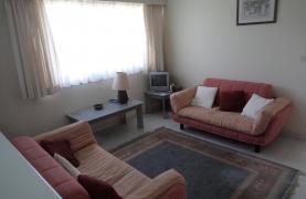 Односпальная Квартира возле Моря в Районе Agios Tychonas - 8